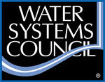 WSC Drinking Water Funding Guide