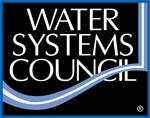 WSC Drinking Water Funding Guide